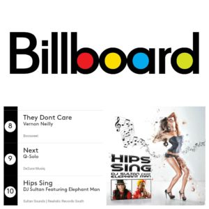 billboard10withlogo