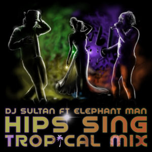 hips_sing_tropical_mix_1